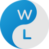 worknlife_logo_final_Jul72018_high.png
