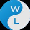 worknlife_logo_final_Jul72018_high.png