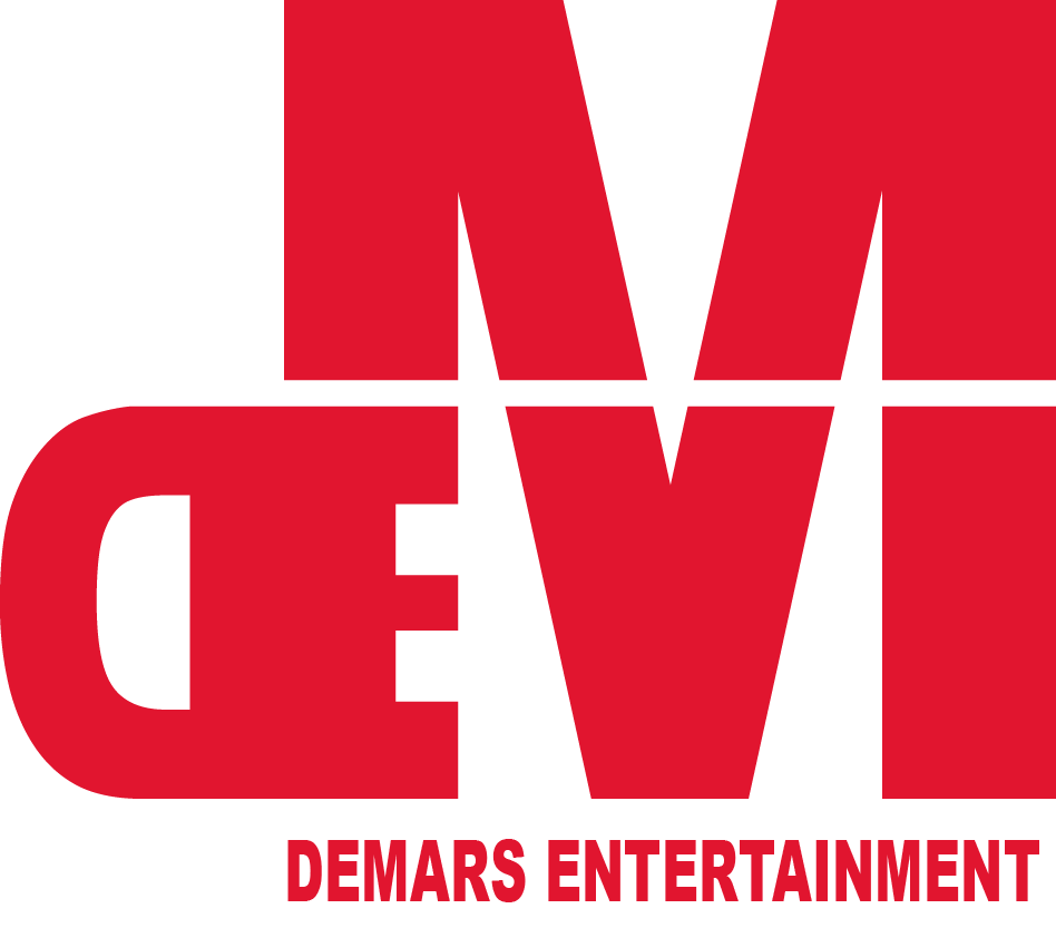 deMars Entertainment