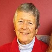 Lois Howard - USA