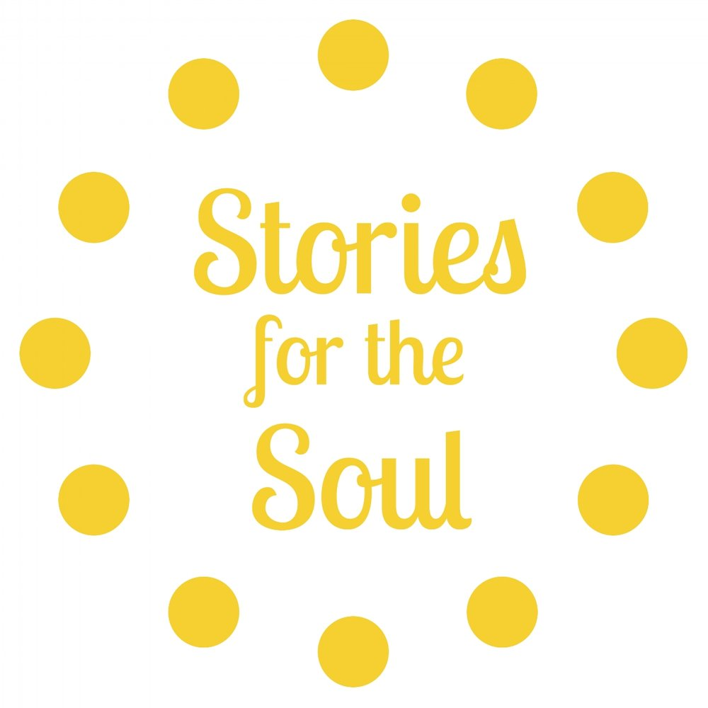 stories for the soul Final logo.jpg
