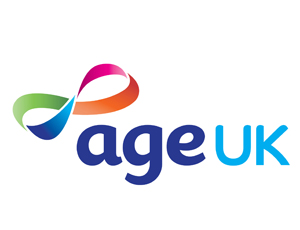 Age UK Making Inter-generational Connections -
