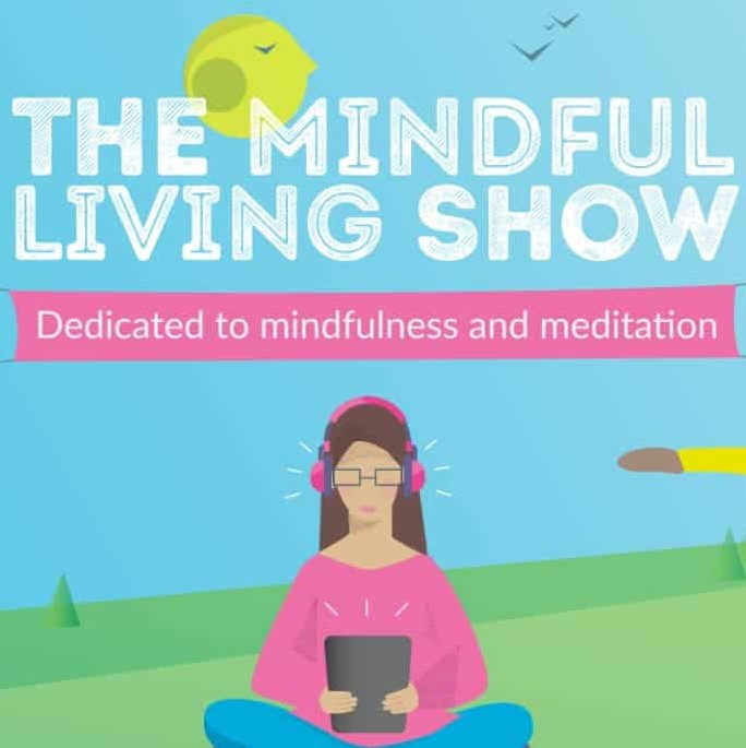 mindful-living-show-homepage-image.jpg