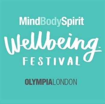 mind body spirit wellbeing logo2.jpg