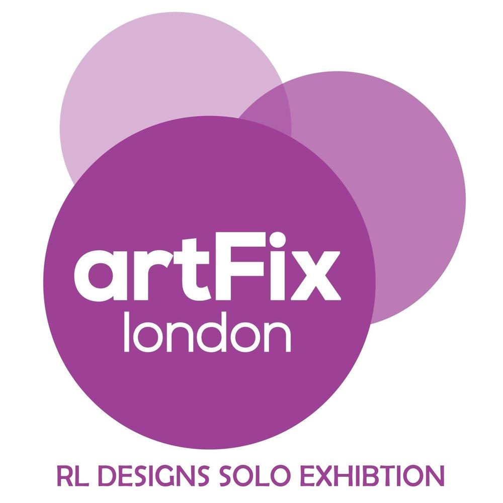artfix logo SOLO.jpg