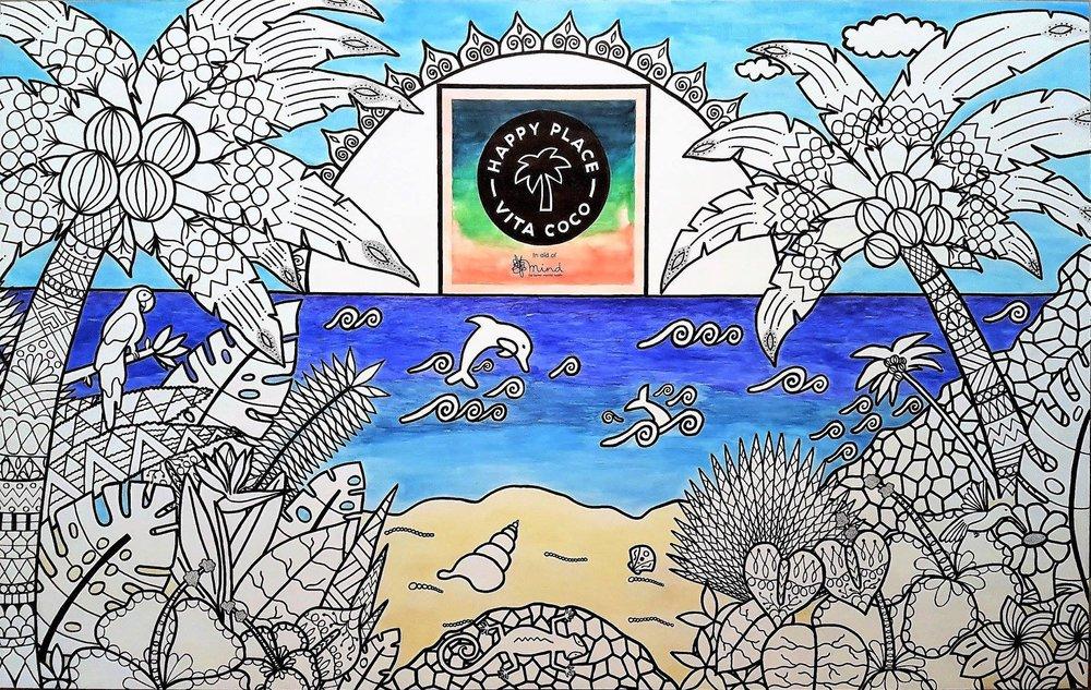 Fearne's Mandala Mural.jpg