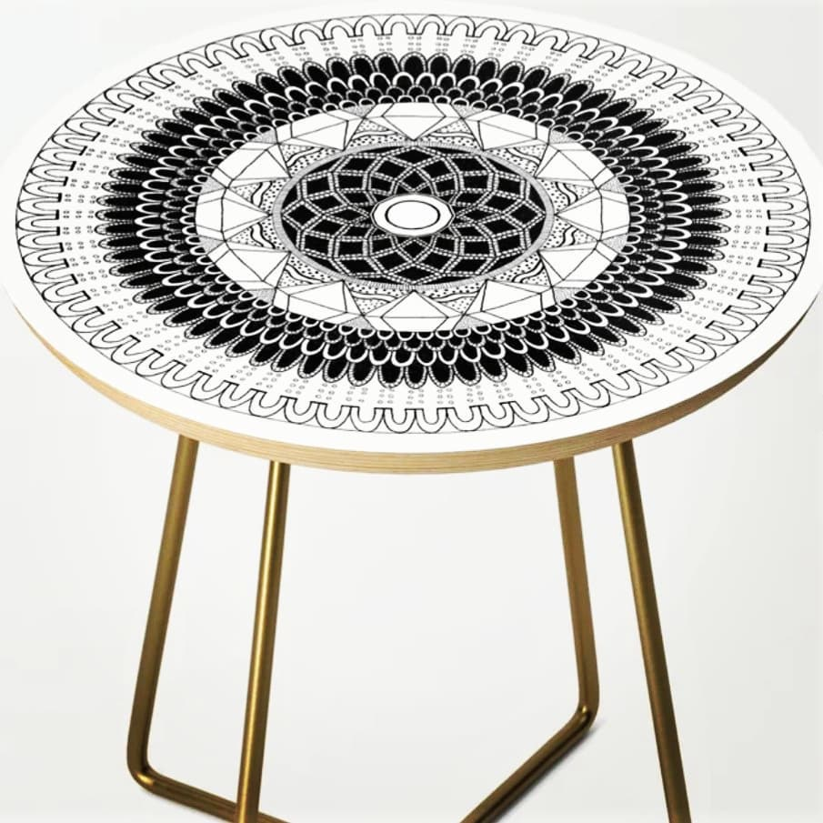 Abundance table S6.jpg