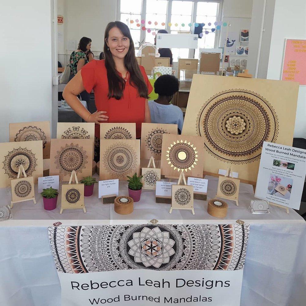 Rebecca Leah Designs.jpg