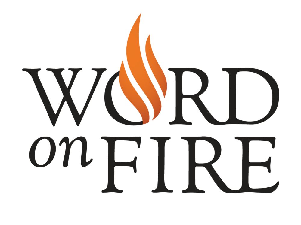 word-on-fire---logo.png