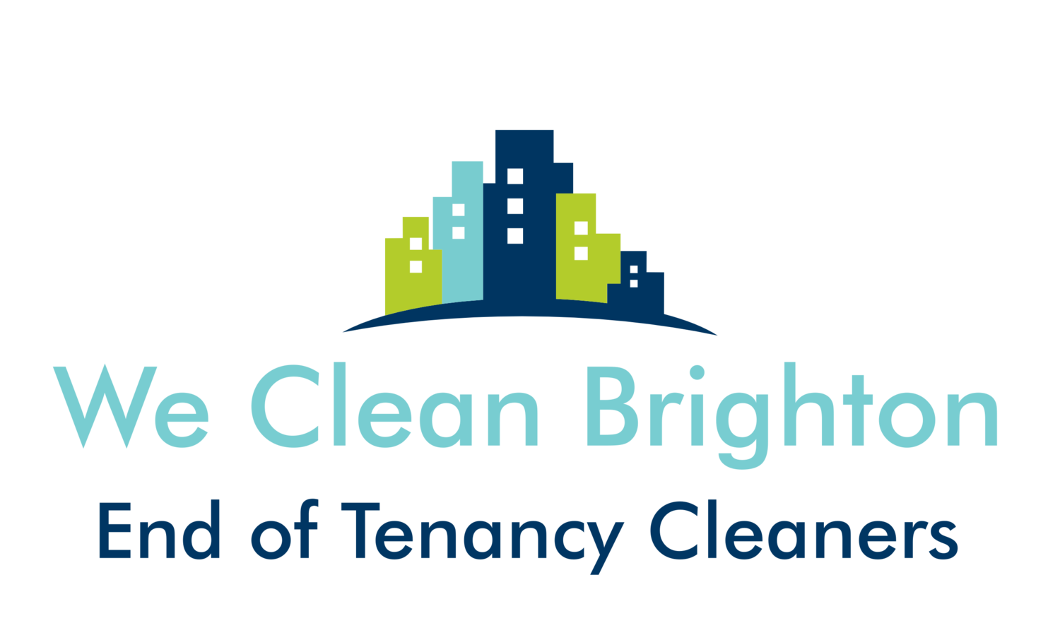 We Clean Brighton