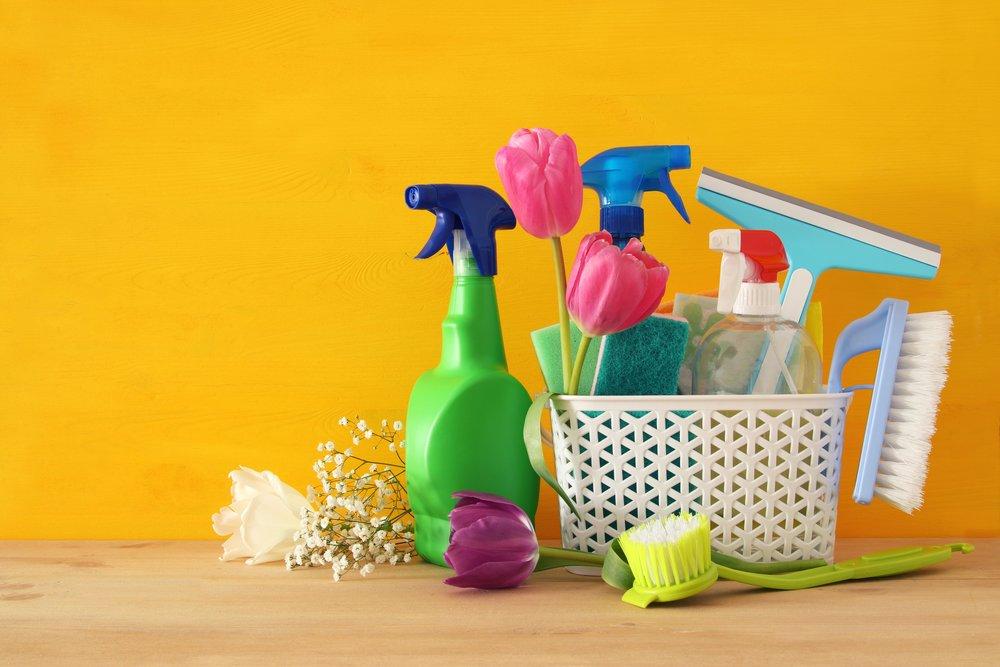 We clean brighton - Cleaners
