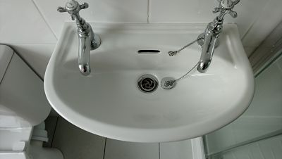 We Clean Brighton - Professional End of Tenancy Cleaning