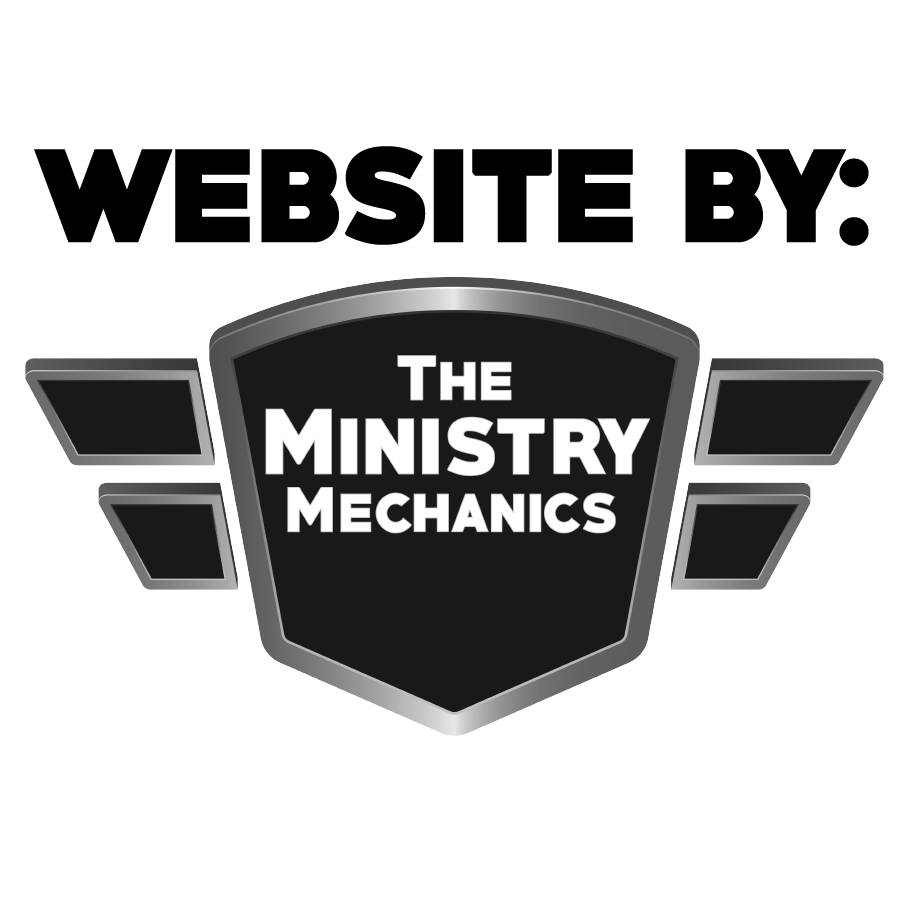 Website By The Ministry Mechanics.png