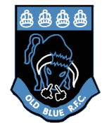 Old Blue Rugby Club