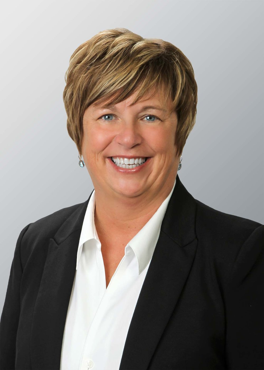 Louise Maddigan - +1 (709) 765-5588louise.maddigan@kmkcapital.ca