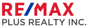 RE/MAX Plus Realty Inc.