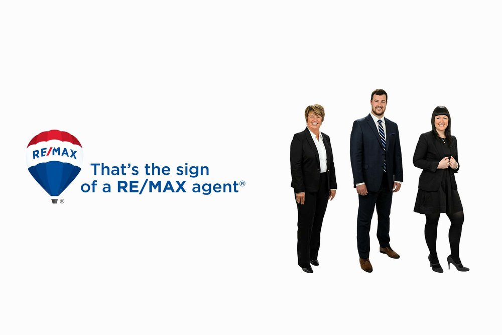 REMAX Plus Realty Team
