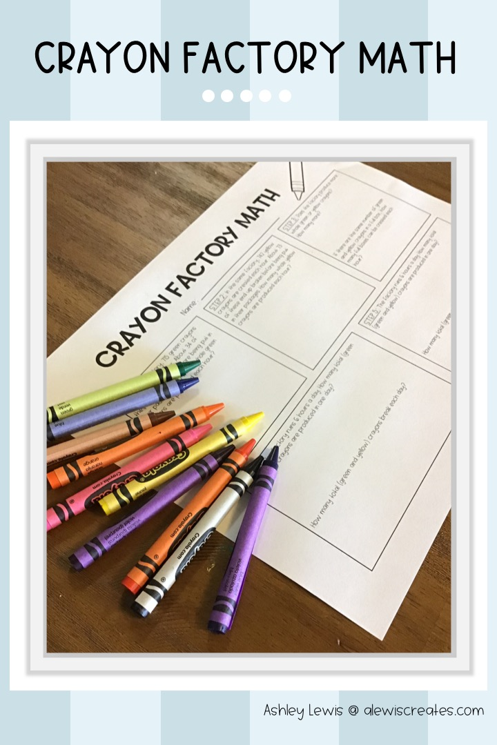 Crayon Factory Math Long Pin.jpg