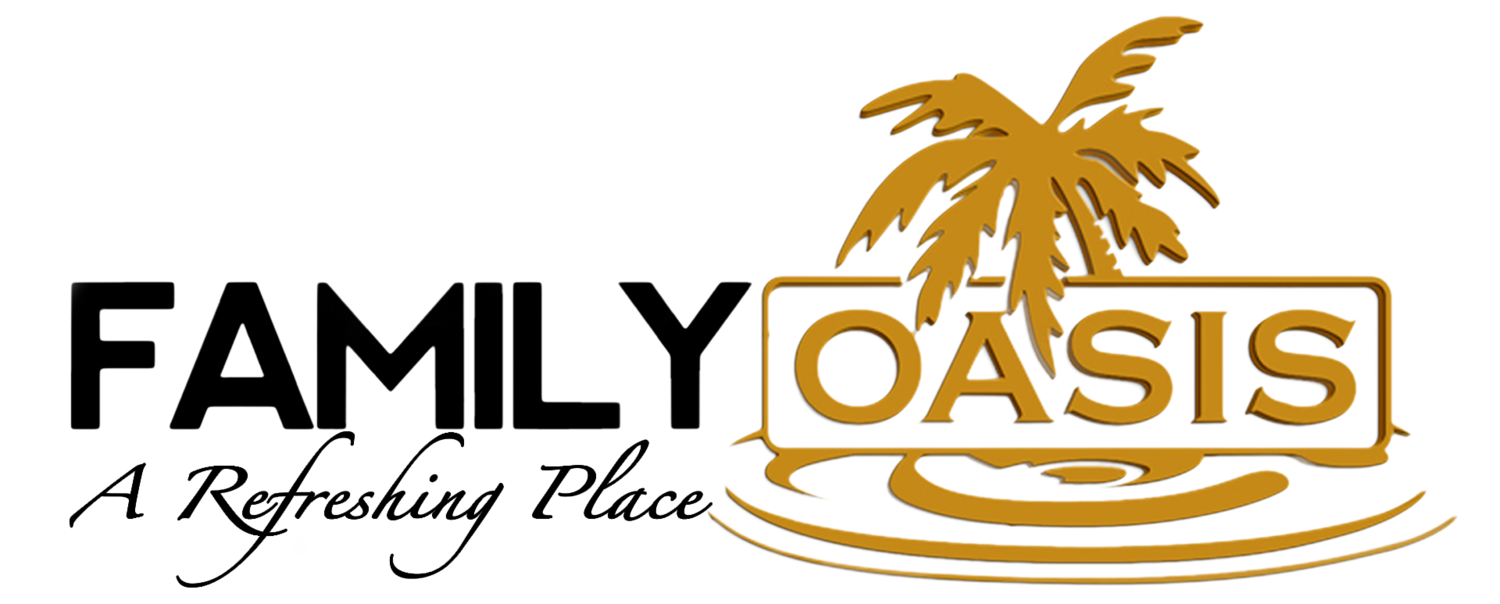Family Oasis Church