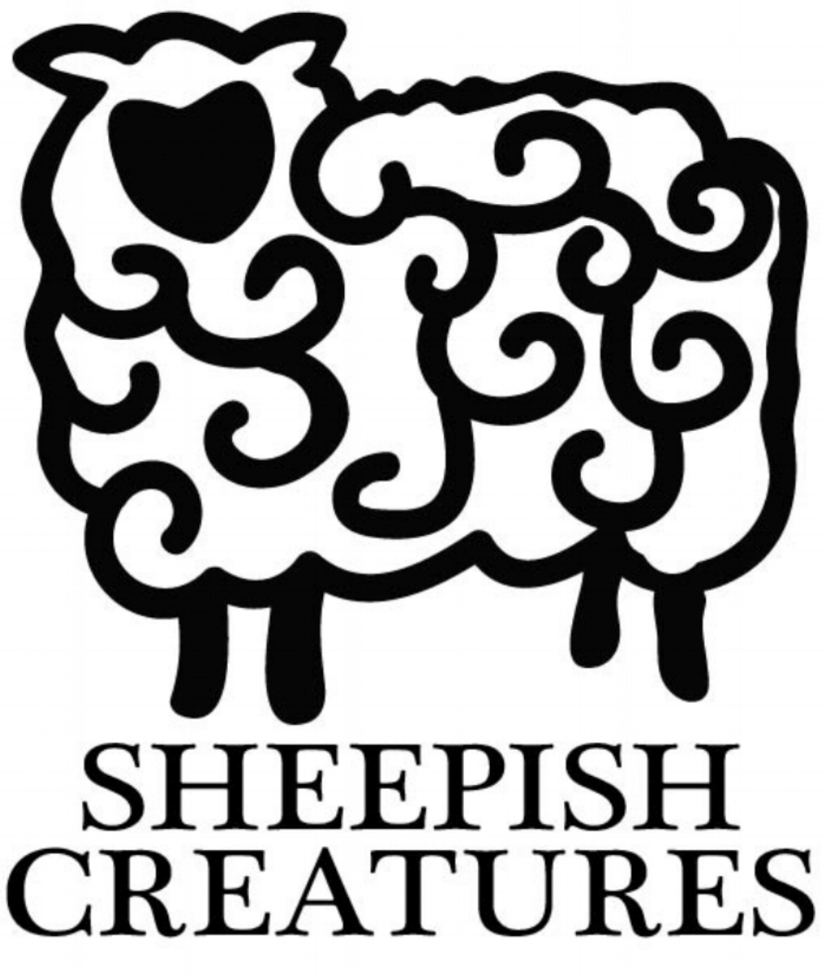 Sheepish Creatures