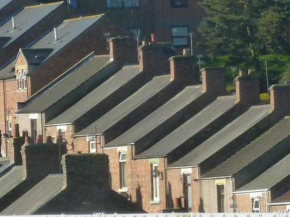 terraced rooftops.jpg