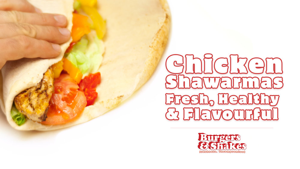 Chicken_Shawarmas copy.jpg