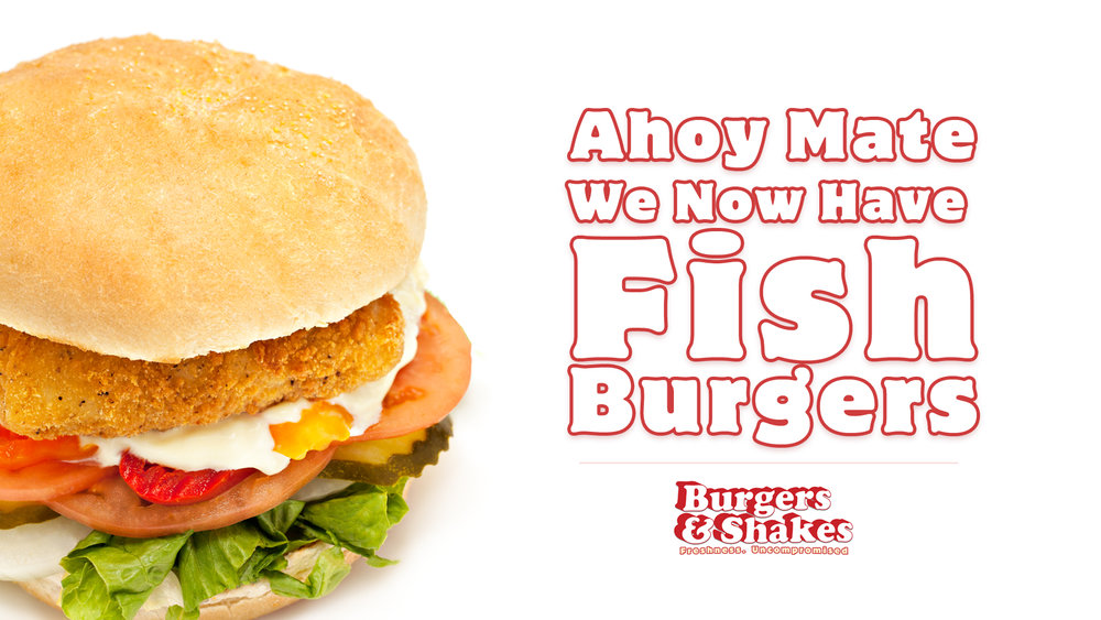 Fish_Burger copy.jpg