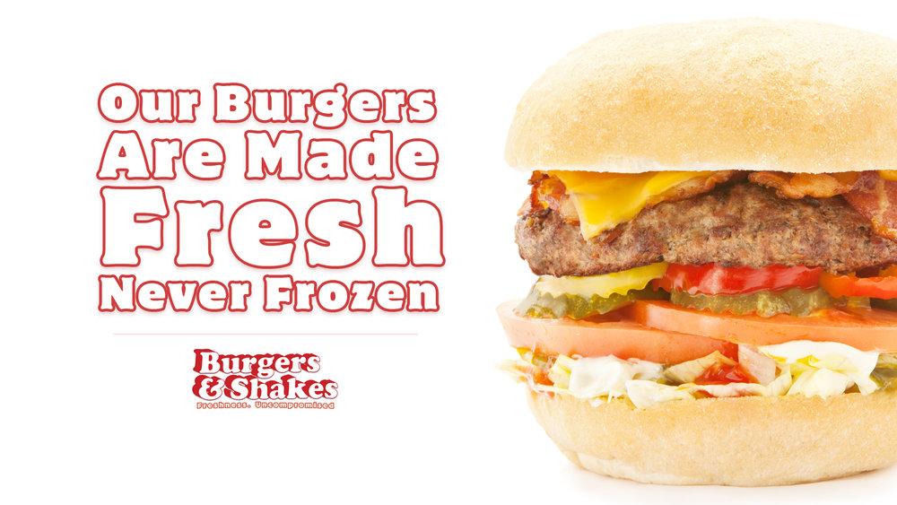 Fresh_Burgers copy.jpg