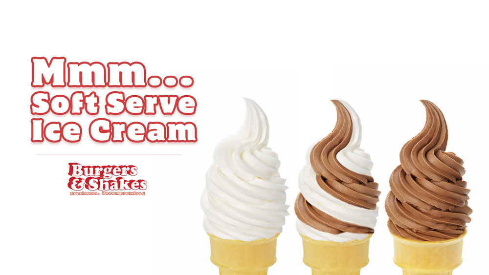 Soft_Serve_Banner copy.jpg