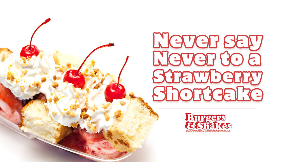 Strawberry_Shortcake copy.jpg