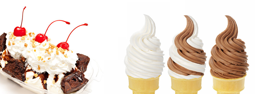 Ice Cream Divider.jpg