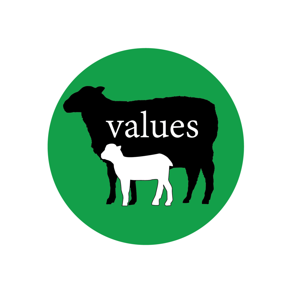 Sheep Logo Round Right values.png