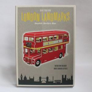 london-landmarks-2.jpg