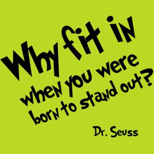 dr-suess-wall-sticker.jpg