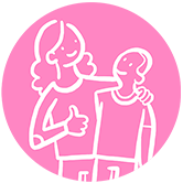 family life icon.png