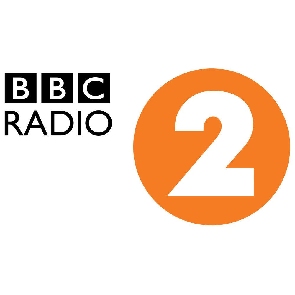 BBC-Radio-2-Logo.jpg