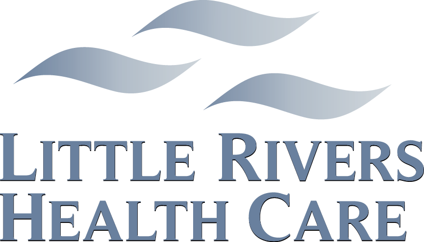 Little Rivers Healthcare