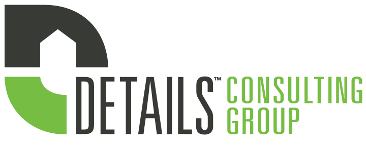 Details Consulting Group