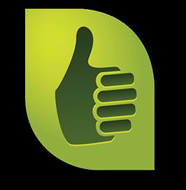 thumbs_1-noshadow-u6890_2x.png