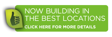 Details Consulting Group_NOW_BUILDING.png