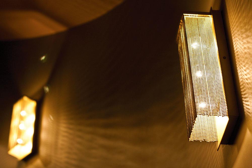 lighting_details.jpg