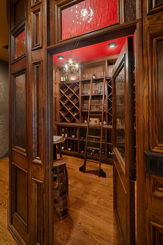 wine_storage.jpg