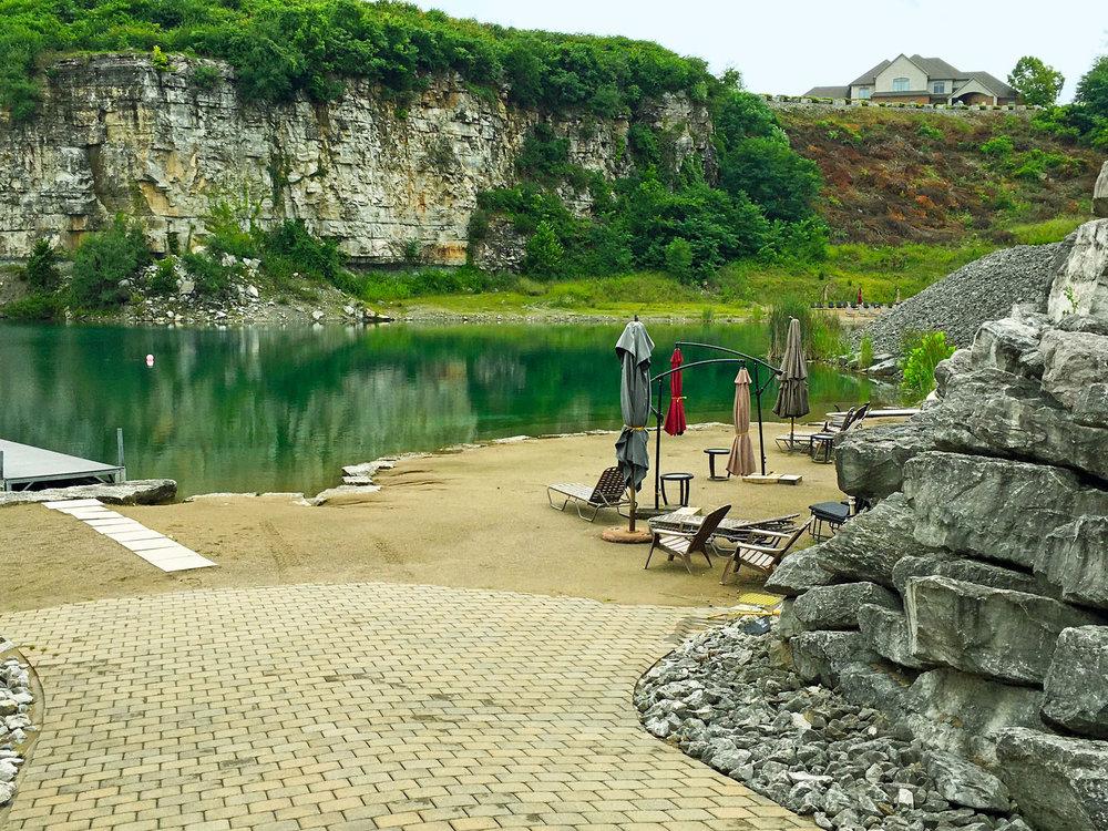 quarry_bluff_beach.jpg