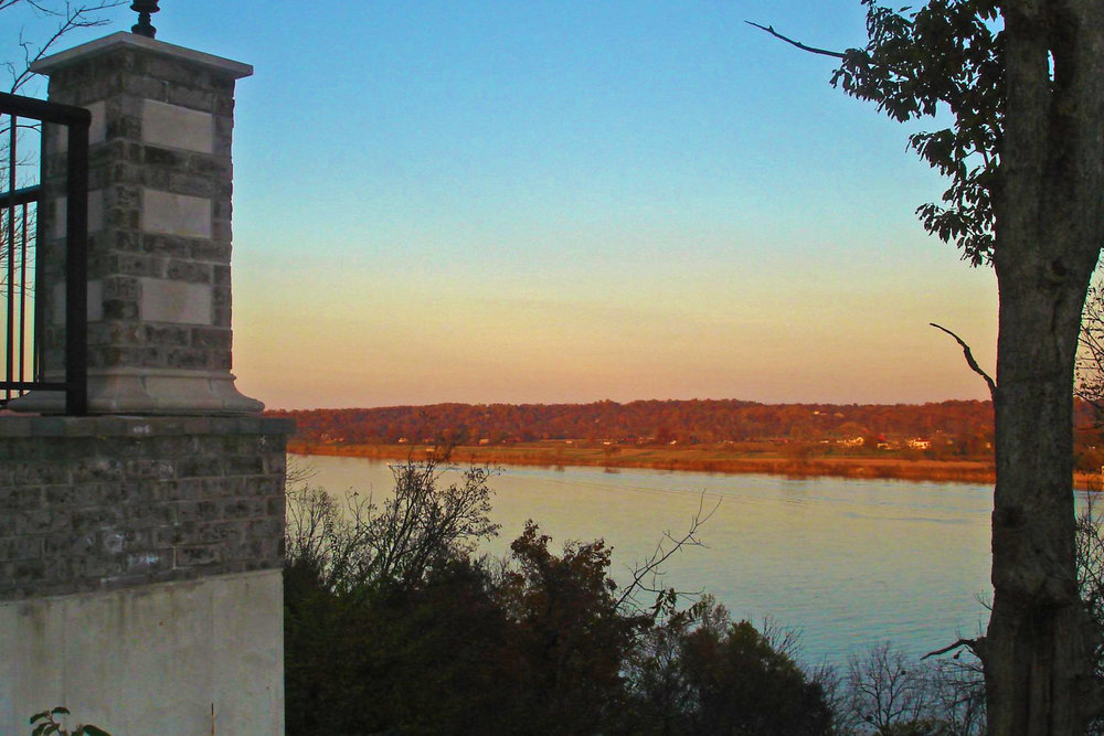 quarry_bluff_riverview.jpg