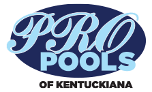ProPools_Logo.png