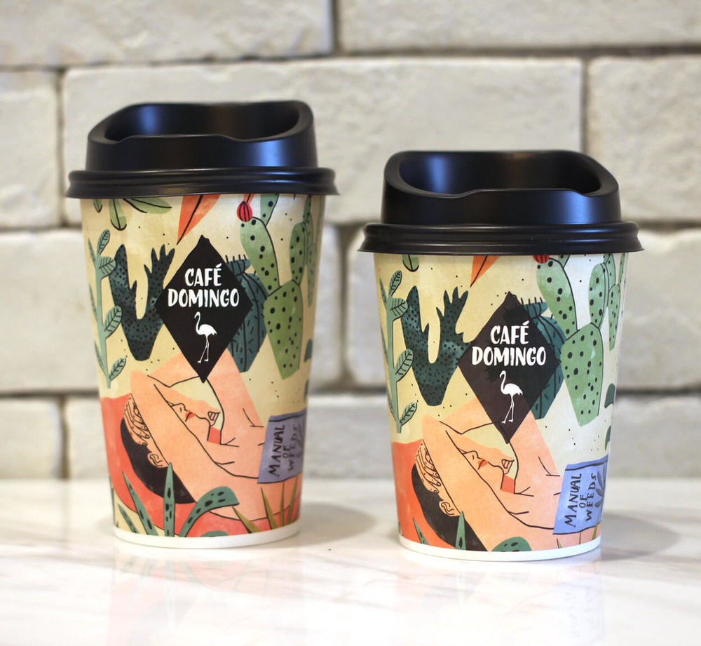 2017-bodiljane-cafedomingo-1-72dpi-tiny.jpg