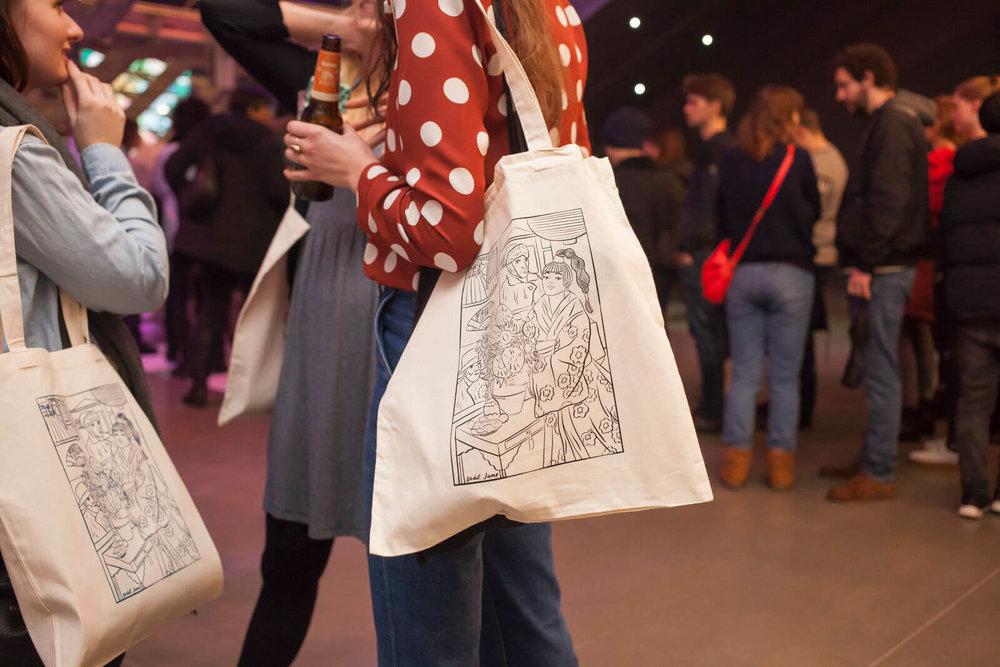Vincent op vrijdag & Bodi Jane 25 jan (internet)-13_ tiny.jpg