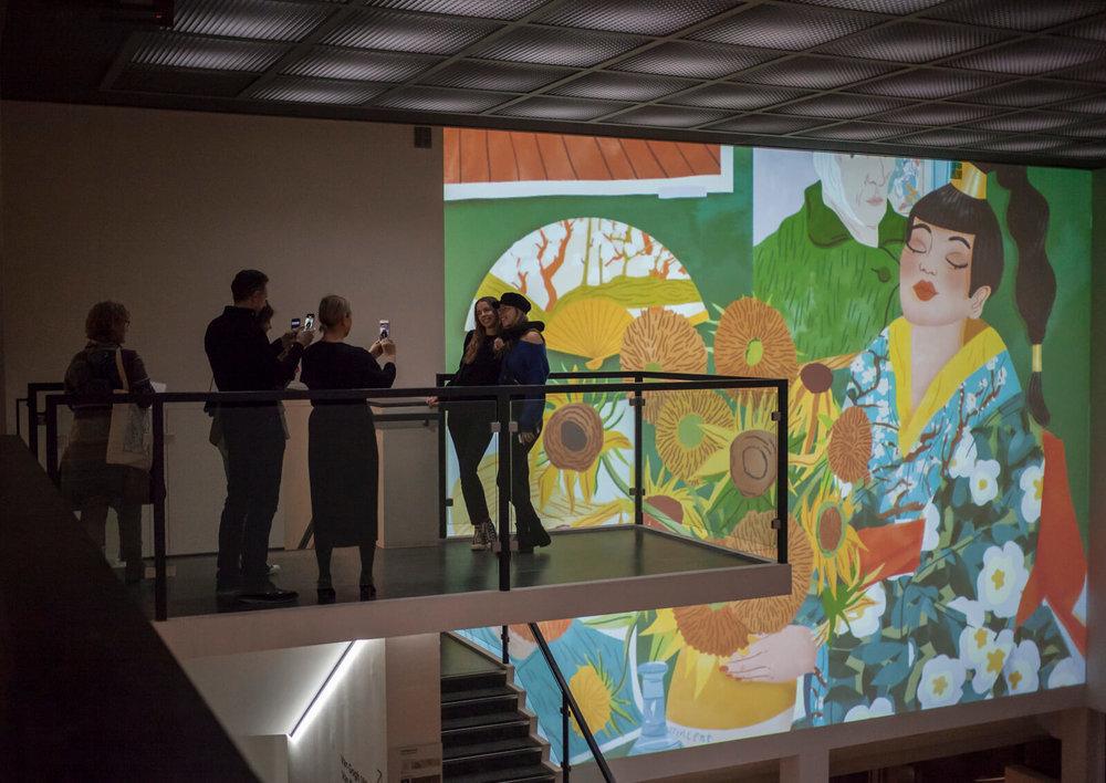 Vincent op vrijdag & Bodi Jane 25 jan (internet)-44_tiny.jpg