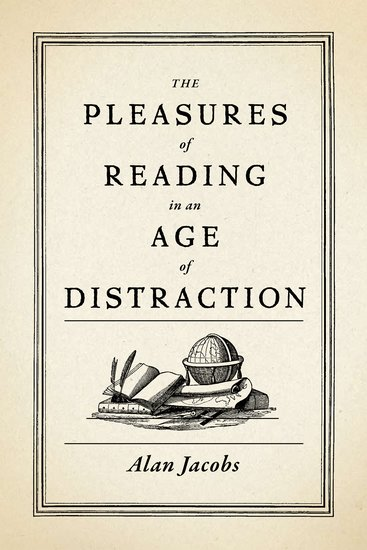 - Despite testimony to the contrary, yes, it is possible to enjoy reading.