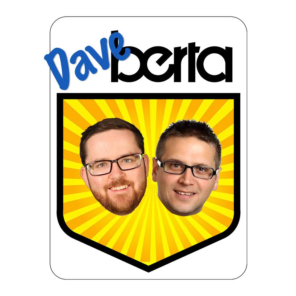 Daveberta_podcast.jpg